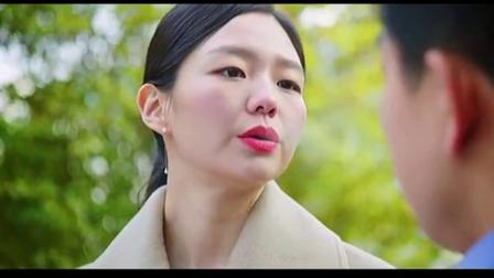 韩剧今生是第一次:一次两次的挑衅我不反击,不代表第三次我不手撕