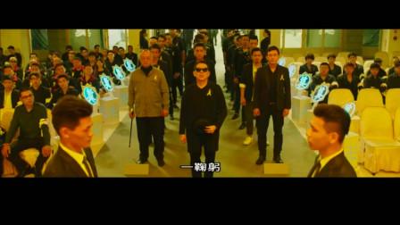 角头2:大嫂拿了邹兆龙的钱,不知道老公的是他的