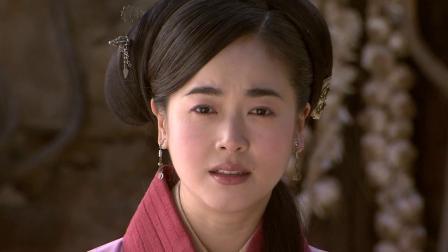 女子曾有两段婚姻,一是皇帝,二是名将韩信,如今却嫁了农村小伙