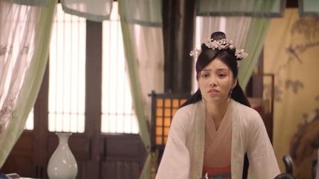 偷心画师 叶知寒发现自己妻子是公主,当场吓晕