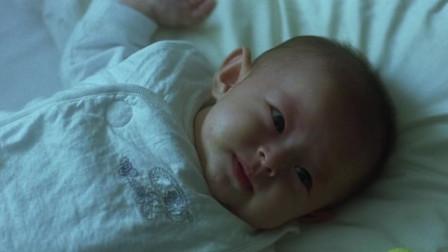 在道德困境之下,演绎与血缘无关的极致母性,这部片子堪称经典