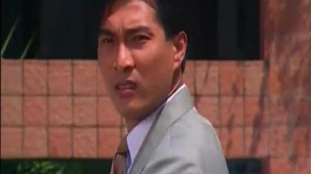 暴劫柔情:未婚妻连心理医生都有所隐瞒,遇到刘家辉和盘托出