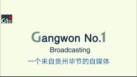 CCTV-2《正点财经》(《证券时间》《中国证券》《市场分析室》《交易时间》《整点财经》《中国财经报道》)历年片头(2003-2020)