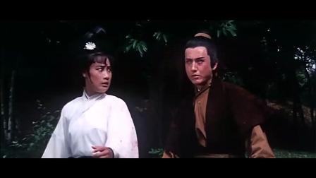 鬼怒川-太阴教的小兵都被打败,登场,两人打不过