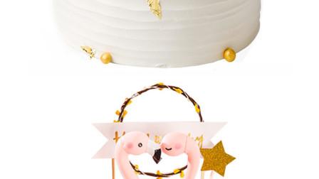 七夕节送女朋友什么蛋糕好?适合送女朋友的七夕节蛋糕有哪些?如何选购七夕节的蛋糕?