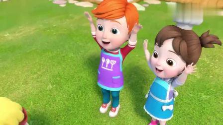 超级宝贝:花生酱配香蕉很好吃,宝宝很喜欢,哥哥姐姐很开心