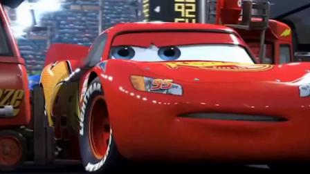 儿童玩具早教认知:吊车、小汽车、赛车、闪电麦昆!
