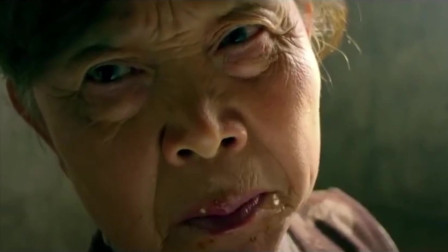 娘惹肉:老母亲被儿子当猪养,从早吃到晚,缘由让人毛骨悚然