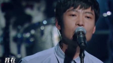 原唱开嗓唱《春风十里》,你喜欢这首歌吗,你怎么看张亚东老师的评价呢