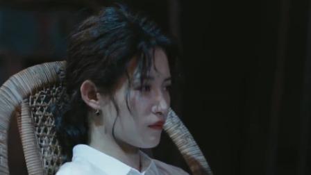 """张蓓蕾绑架韩晓婷并企图说服其交出偷拍视频,韩晓婷""""校园贷""""三字让张蓓蕾脸色突变"""