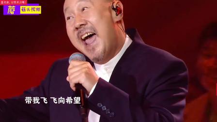 """腾氏翻唱""""血洗""""华语乐坛再进一步,这次是《爱情三十六计》!"""