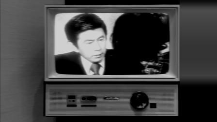 【中国台湾】Soft Lipa软嘴唇蛋堡 - 催眠诗 来自专辑《家常音乐》