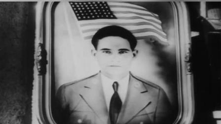 珍珠港:75周年纪念日 美国公众在珍珠港后,第一个听到的不是罗斯福,而是他的夫人