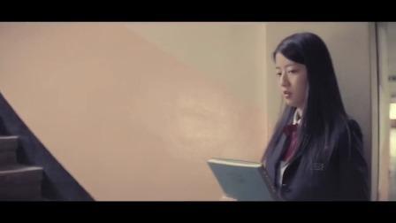 """""""我的全部时间都相爱了,是美好的人生""""(上集)#孙艺珍#苏志變#韩国电影#音乐"""