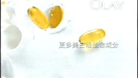 2008.11.29上海新闻综合广告