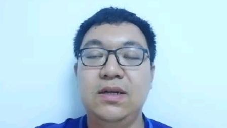 大连人2-2广州恒大~王耀鹏拉尔森保利尼奥费尔南多分别建功