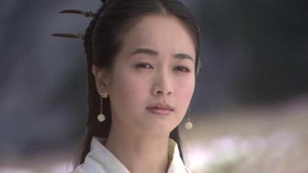 韩信将妻子晾在一旁,不料跑去亲自抱姑娘下马,妻子敢怒不敢言!