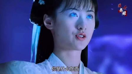 琉璃:璇玑战神觉醒实力有多强,灭天灭地没问题吧?
