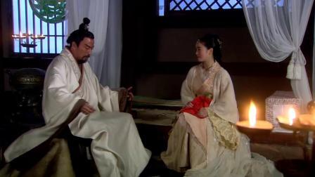 王爷不愿娶心机女,没想到她竟以命相逼,哪料引得王爷破口大骂!