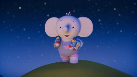 缇娜托尼 第二季 哪一颗才是缇娜的星星