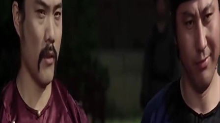 电影:香港老电影真好看,少林弟子当,只为诛叛徒