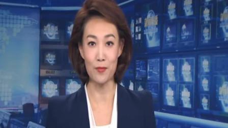 央视新闻联播 2020 人民日报评论员文章:谱写人民光荣历史新篇章
