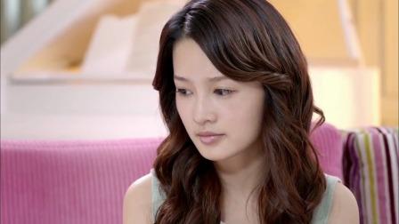 如果我爱你:安宁突然改变心意嫁给总裁,奶奶懵了,看出她不对劲