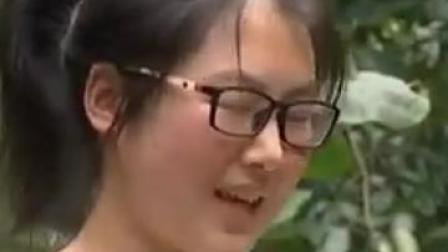 全网关注高考超本一线132分却不敢算学费的陕西女孩,东莞热心退伍军人:5年学费我们出!#夏日炎炎有你真甜