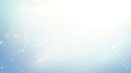 《湖山一览图》♥笛子♥琵琶演奏纯音乐