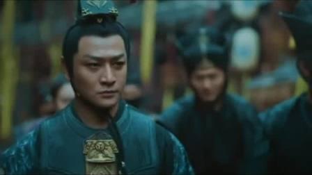 226_剑王朝之孤山剑藏 超A女侠大战血妖你肯定猜不到会有这样的结局