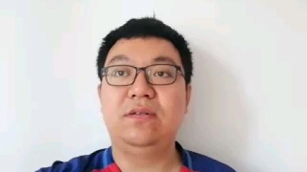 中超联赛预测:上海申花vs广州恒大~恒大双杀申花