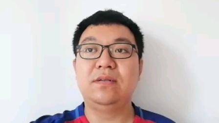 中超联赛预测:江苏苏宁vs河南建业~拒绝平局必然分出胜负