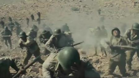 一部十分精彩的法国二战电影,估计很少有人看过