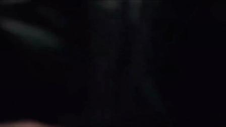 能无限复制人类的陨石?比神秘的外星生物更可怕的是人性 #电影双鱼陨石