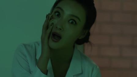 黑整容诊所被人查封,女医生精神不太正常!