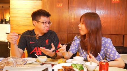 想喝汤又不想跑太远,广州城中这家老字号绝对适合你!堂食又得,外卖又得!