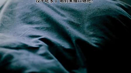 爆笑东北喜剧片#推荐电影#囧途夺宝