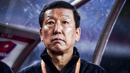 """广州恒大6""""外援""""惹怒崔康熙,中超赛后一席话引热议:把冠军直接给恒大就行了!"""