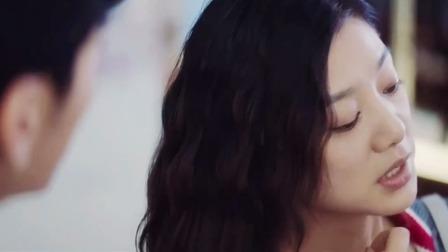 【二十一】一段感情中,男人成不成熟太重要了#上海女子图鉴