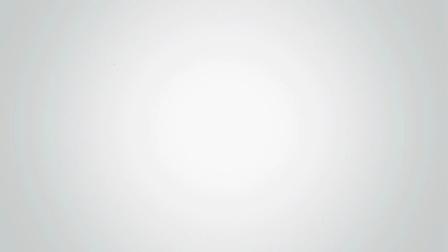 2019创新中国春季峰会暨企业创新峰会-企业服务论坛