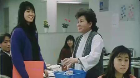发达秘籍:真是没见过这样的老板,竟然伸手向员工要礼物,不要脸