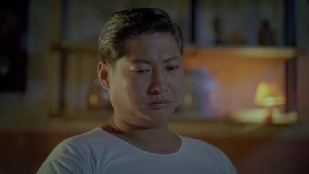 七小福:京剧衰落,小徒弟在阳台练嗓,洪师傅听到泪奔!
