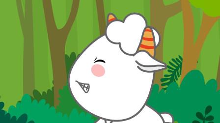 葫芦娃儿歌精华版:拉臭臭 小朋友们你们学会拉臭臭了吗