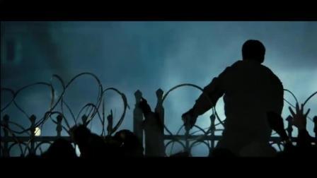 末日侵袭:病毒在扩散,能解决病毒的医生,居然在当他的大王