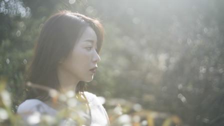 《半泽直树2》女演员阶户瑠李31岁猝家中,前3天还发自拍