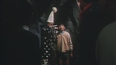 [SUK&ZTT][超人巴洛姆·1][34][中日双语字幕][HDTVrip]
