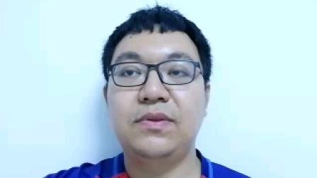 中超联赛预测:河南建业大连人五五开,山东鲁能面对江苏苏宁看好不败