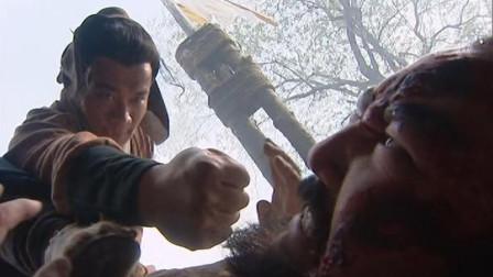 中国最好的武侠小说不是来自金庸,而是他……