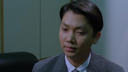 香港第一凶宅:妻子和丈夫吵架,赌气把孩子打掉,孩子却变成了鬼