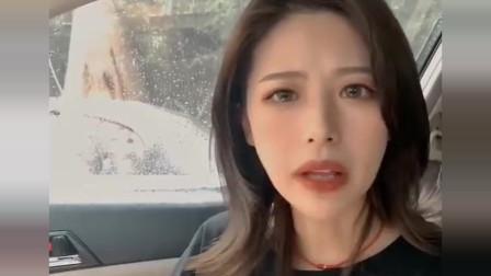 """女人才最了解女人,美女这""""文斗""""摁倒""""绿茶""""的方式,太让人暗自叫爽了!."""